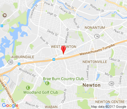 West Newton Locksmith Store West Newton, MA 617-826-6186